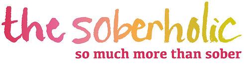 The Soberholic SCREEN 1000px.jpg