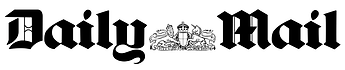 The_Daily_Mail_logo.png