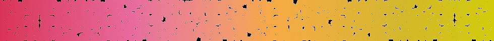 pattern gradient-05.png