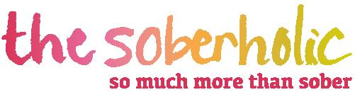 The Soberholic SCREEN 500px.png