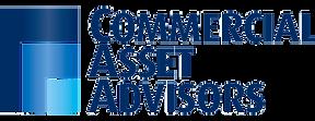 Commercial Asset Advisors.png