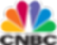 500px-CNBC_logo.svg.png