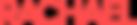rachael-ray-logo.png