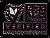 Non GMO Project Verified Logo_Black&Whit