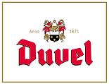 duvel1.png