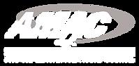 AMAC_logo-white-grey-01.png