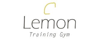ban_lemon.png