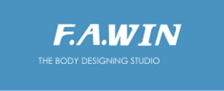 banner_fawin.png