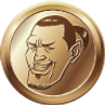 nishizawa_medal.png
