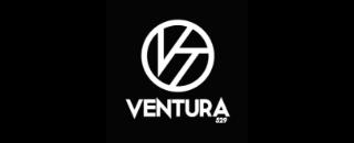 ban_ventura.png