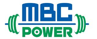banner_MBC.png