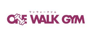 banner_catwalk.png
