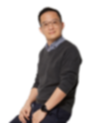 Louis Yap_edited_edited.png