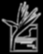 Finca Flor de S'almonia Signet