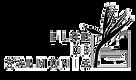 Finca Flor de S'Almonia Logo