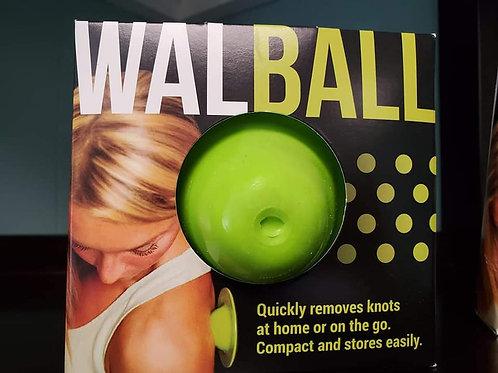 Walball