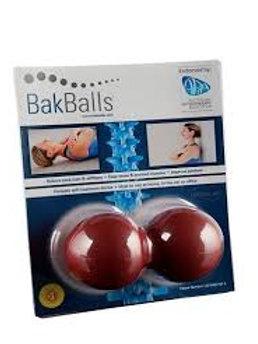 Bakball