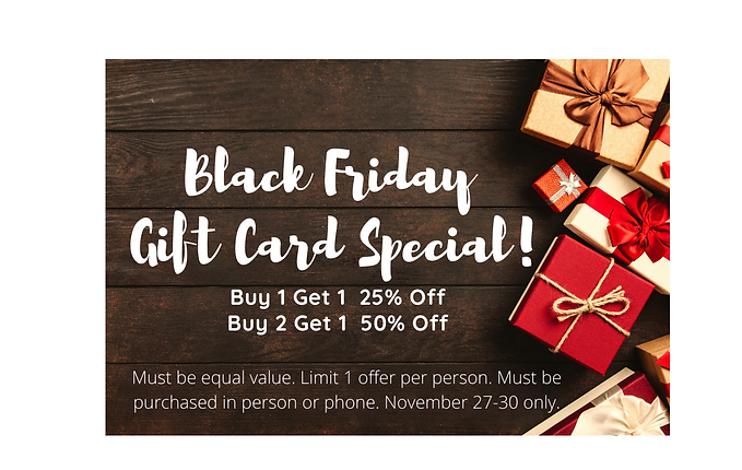 Black Friday Special!.png