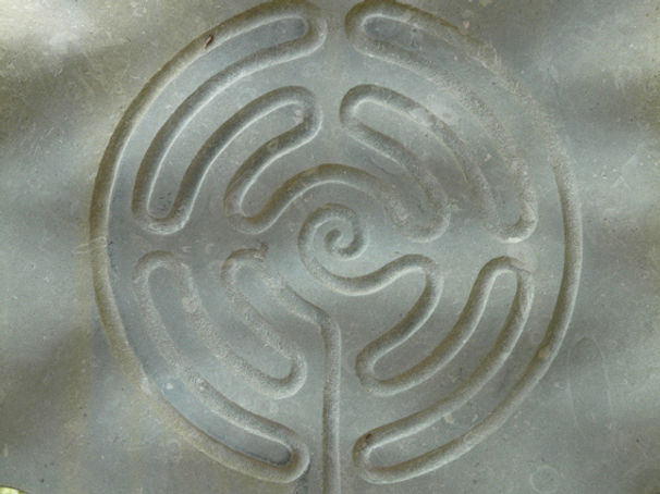 labyrinthe 1-1.jpg