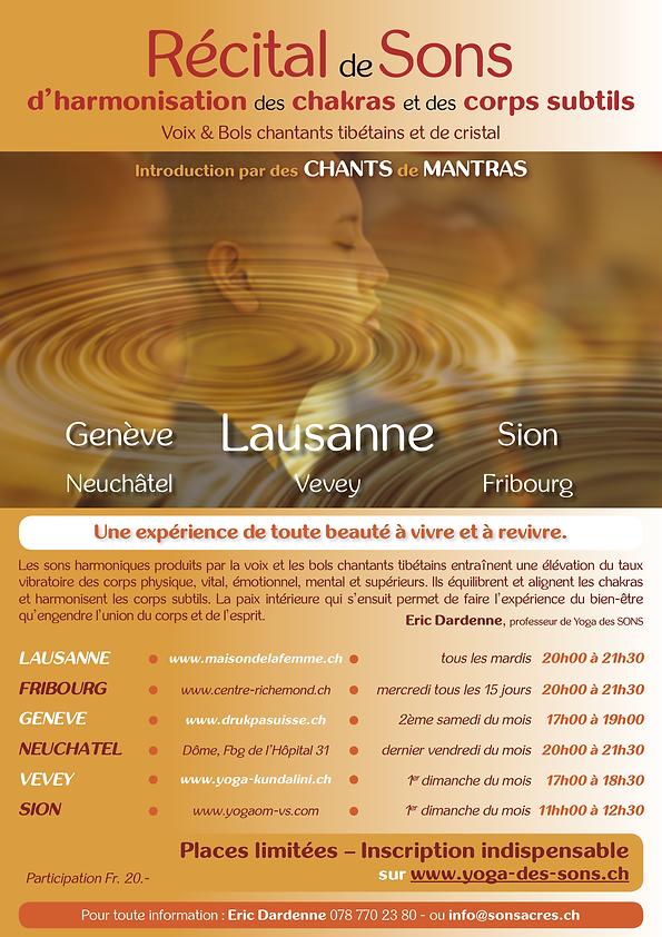 Recital_Chants_de_Mantras2.png