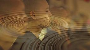 Yoga des sons