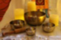 bols tibetains.jpg