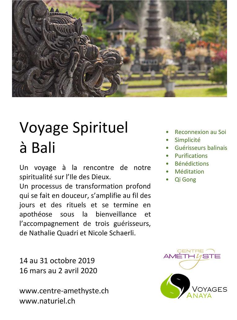 Voyage_spirituel_à_Bali_flyer.jpg