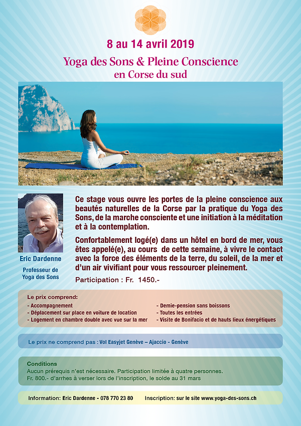 flyer_Corse_2019.png
