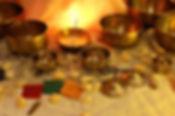 singing-bowl-235266.jpg
