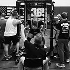 365 - Austin Hensley at Nationals.jpg