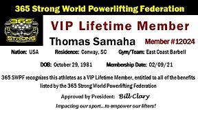 365 SWPF VIP Membership Card - 12024.jpg