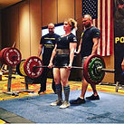 365 - Tara Peele-DL at Worlds.jpg