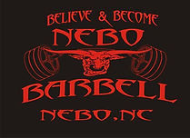 365strong.org - NeboBarbell.jpg