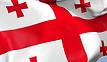 365 - Georgian Flag.png