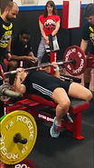 365 - Tammy Deloatch at Worlds.jpg