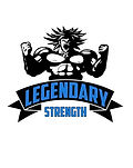 365 - Legendary Strength Gym.jpg