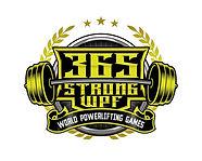 365 - New Worlds Logo.jpg