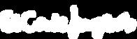 El-Corte-logo.png