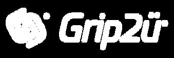 logo_grip2u.png