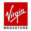 Virgin-Megastore.png