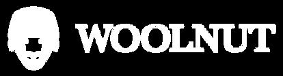Woolnut-Logo-SIDE.png