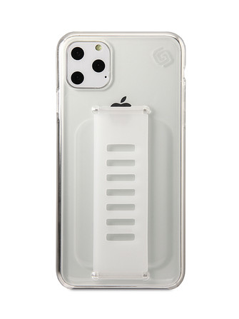 GGA1965SLCLR+iPhone+2019+6.5+SLIM+Clear_