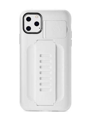 GGA1965BTKICE+iPhone+2019+6.5+BOOST+Ice_