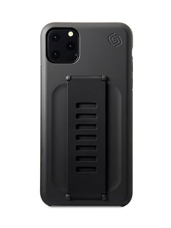 GGA1965SLCHR+iPhone+2019+6.5+SLIM+Charco