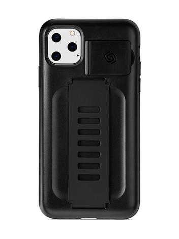GGA1965BTKCHR+iPhone+2019+6.5+BOOST+Char