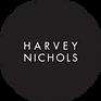 Harvey-Nichols.png