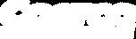 222-2229697_costco-logo-alpha-costco-gol