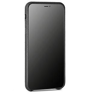 woolnut-iphone-11-pro-max-case-black-pro