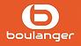 boulanger-300x169.png
