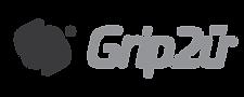 G2ü_blk-gry (1).png